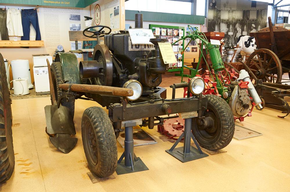 kramer-k18-allesschaffer-kreis-agrarmuseum