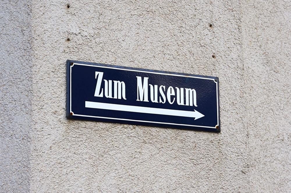 schild-zum-museum-wismar