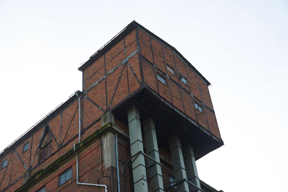 silo-hafen-wismar