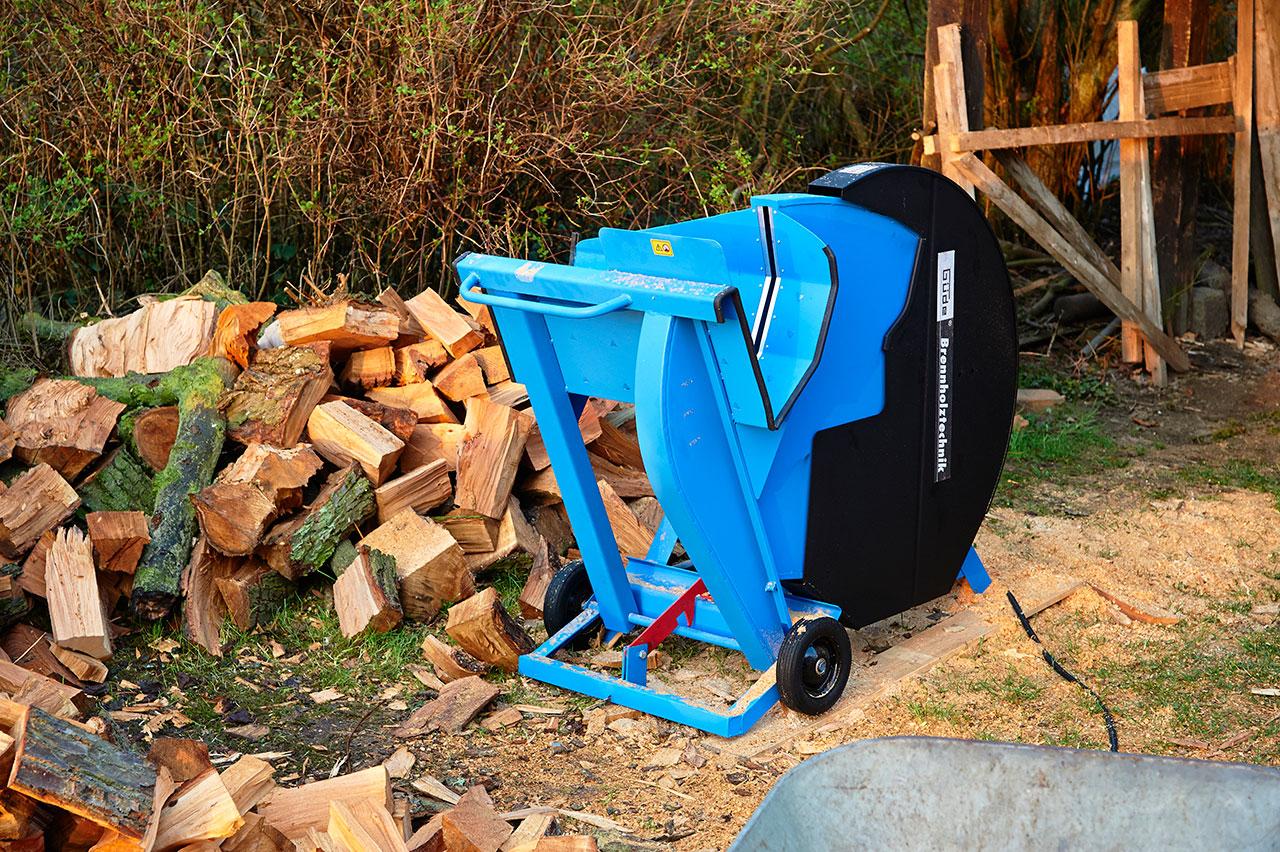 brennholzsaege-DSC_4300