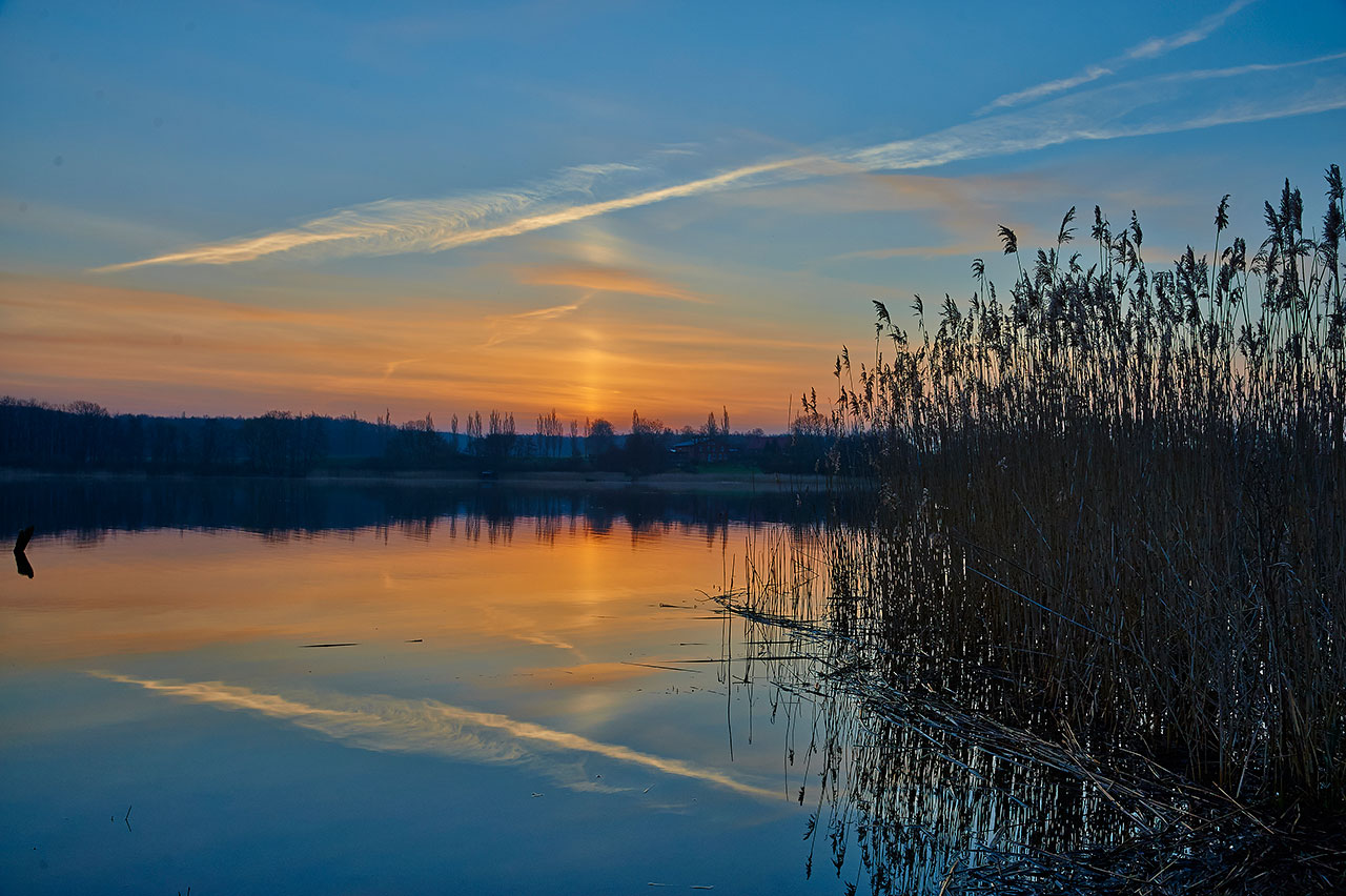 sonnenaufgang-april-DSC_4286