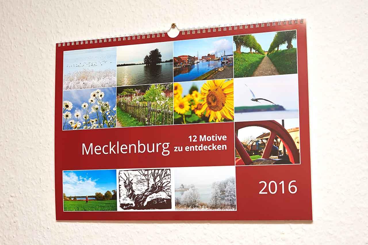 kalender-12-motive-DSC_4971