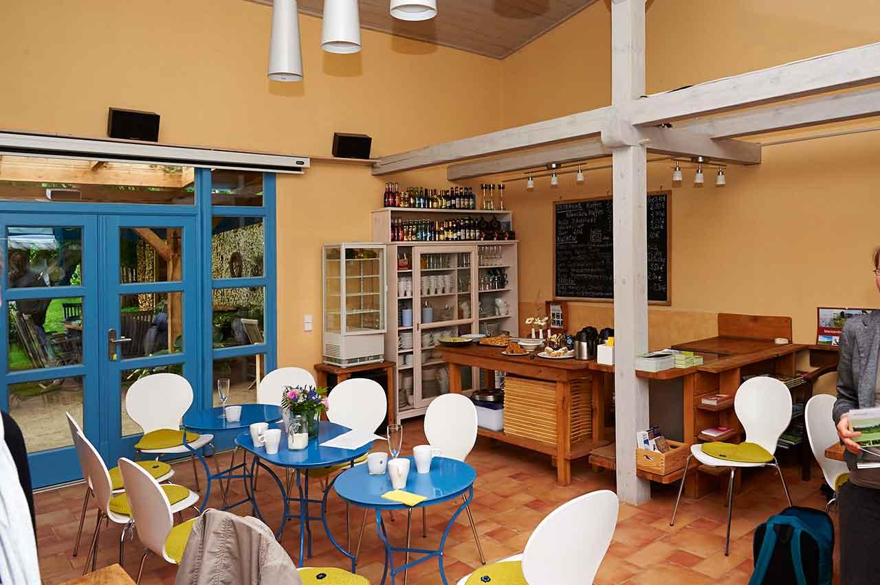 sonntagscafe-drispeth-DSC_4975