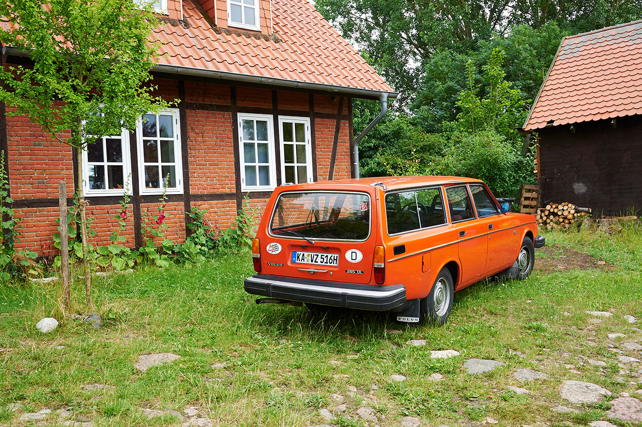 altes-auto_5198